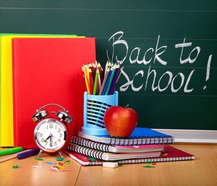 Community 8 Essential Back-to-School Tips for Parents