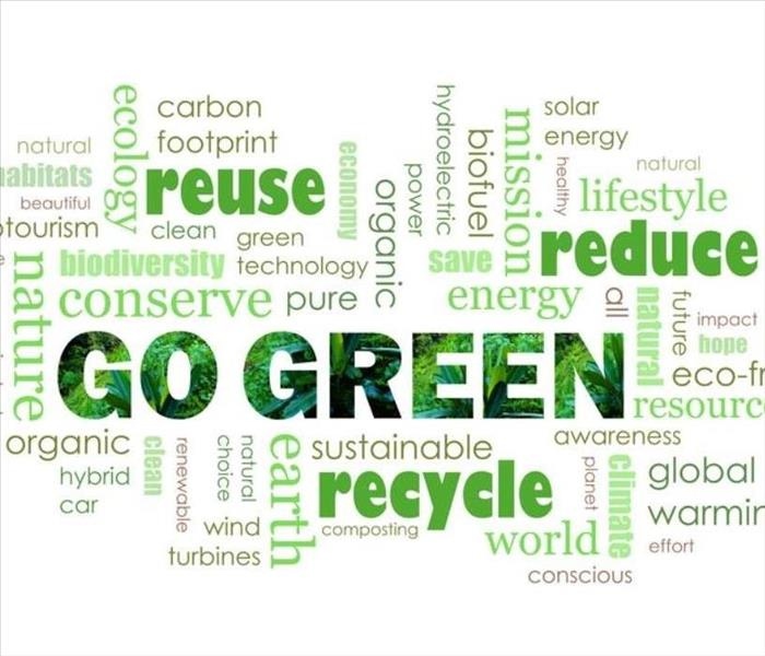 General 10 Ways to Live a More Eco-Friendly Lifestyle
