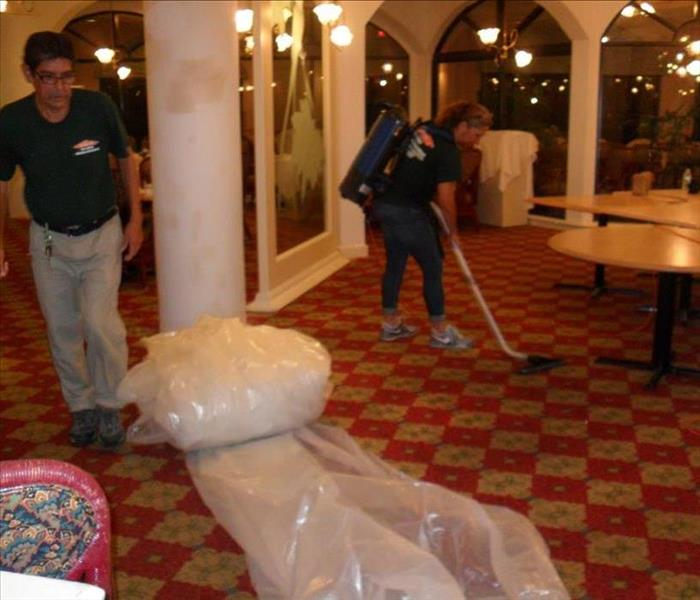 Cleaning Delivering The Cleanliness Hotel Guests Expect
