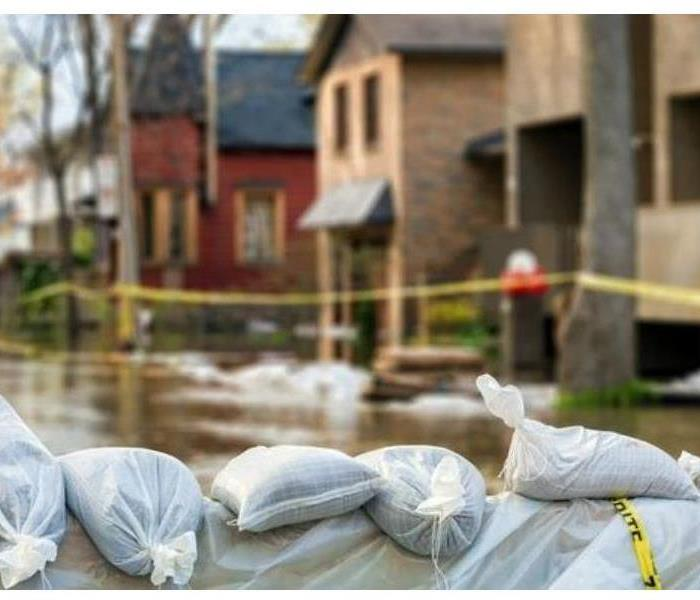 Water Damage Water Damage Restoration Tips After a Hurricane